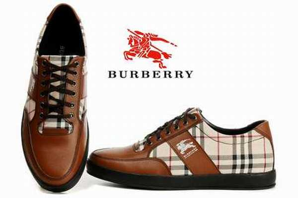4fc7bc27e24 chaussures boss orange femme