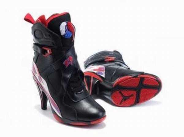 new product bd1ed 1c5f8 chaussure jordan decathlon