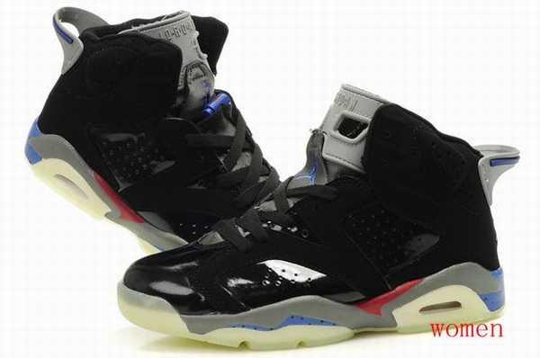 nouveau produit de856 65584 chaussure jordan femme cdiscount,basket jordan femme paris ...