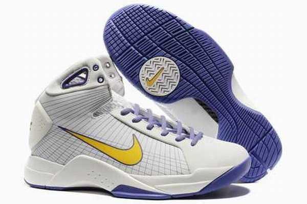 basket adidas lyon