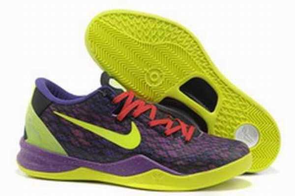 9b5dc231ee1 chaussures handball nike kobe