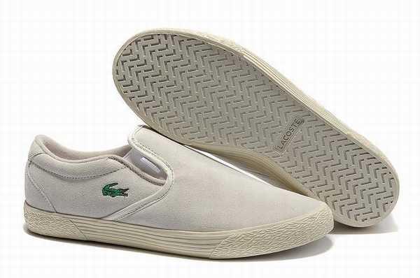 cb1bb0345c0 basket chaussure discount lacoste chaussure lacoste lacoste prix ado  6gxYgHqE