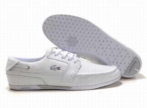9e7ab63dc5b chaussures lacoste gambetta