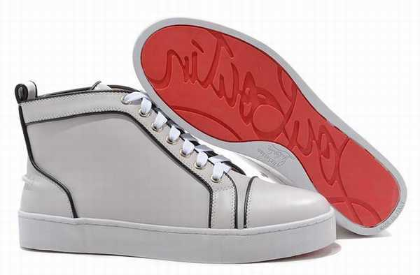 chaussures louboutin ete 2014