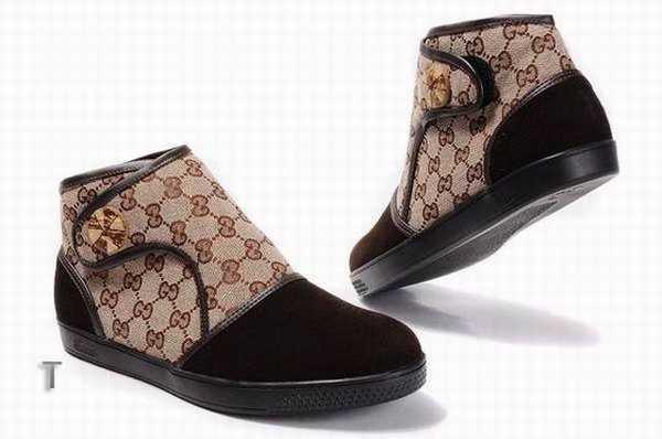 Rene basket Lacet Sans Chaussure Lacoste chaussure lJcFKT13u