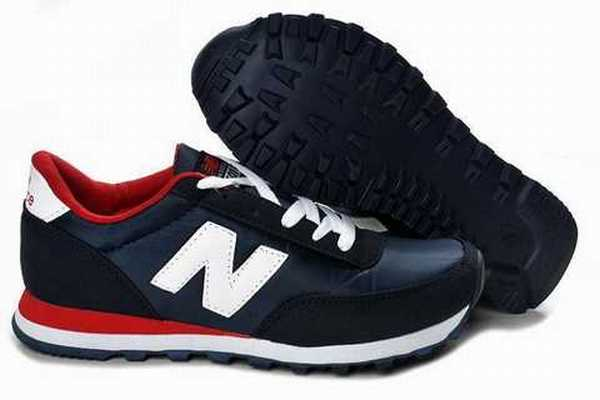 new balance kaki foot locker