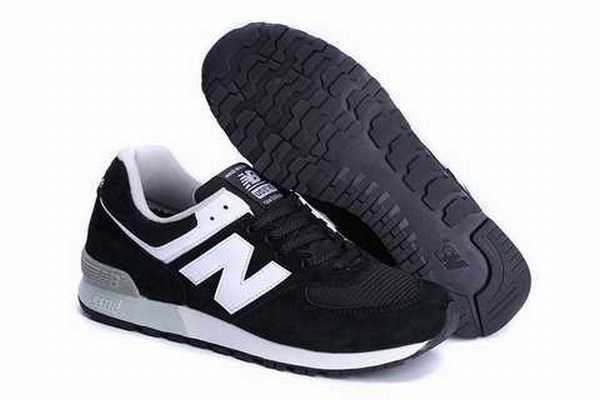 new balance homme 3 suisses
