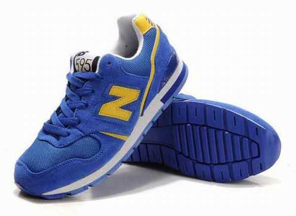 new balance foot locker marseille