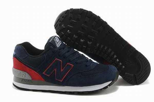 new balance chaussure u420 homme prhistorique,new balance