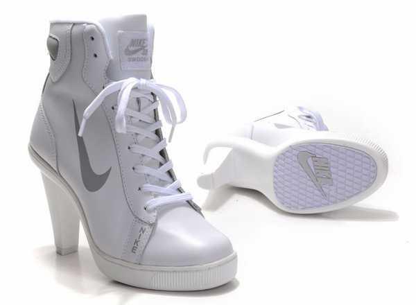 Chaussure basquette Nike Talon Aiguille A nX80kONwP