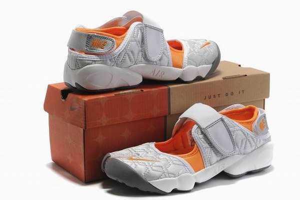 newest edfdc 9785e ... chaussure nike air rift ninja nike air rift pas cher air rift nike
