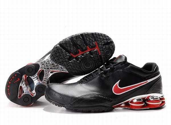Nike Shox Foot Locker Italia