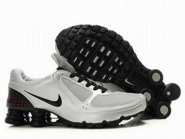 sale retailer 4b17e d5bd4 chaussure nike shox rivalry femme,nike shox femme noir et rose,basket nike  shox rivalry femme