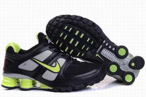 le dernier 5ae84 13498 chaussure nike shox rivalry homme,nike shox id,ebay nike ...