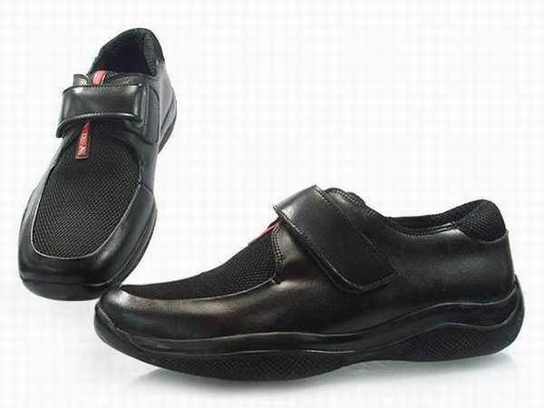 chaussure homme 48 cool meilleur vente running adidas performance vanaka trail femme noir. Black Bedroom Furniture Sets. Home Design Ideas