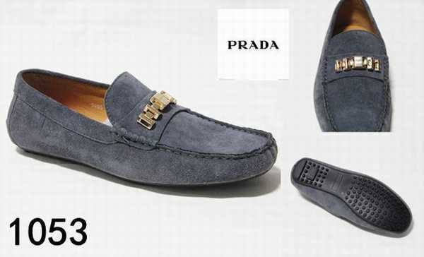 Prada Basket prada chaussures Ligne Chaussure Vente En Homme Prada n1v8Hxq
