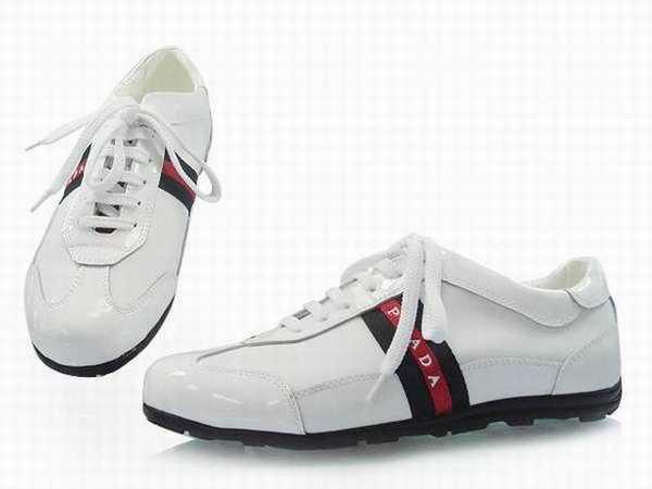 chaussures prada pas cheres,chaussures prada noir vernis pas