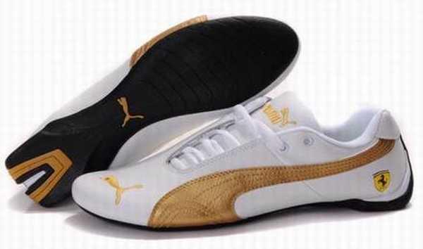 chaussures puma handball,chaussure puma kinder fit,basket
