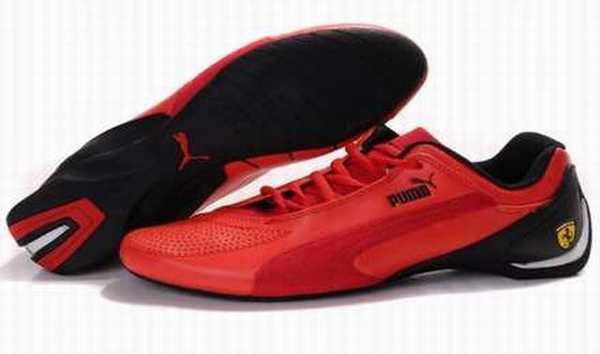 2c2241c7ee sport 2000 chaussure puma,puma chaussure sport discount,boutique chaussures  puma paris
