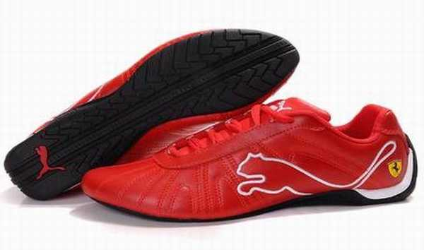 puma chaussure collection 2012,puma chaussure securite femme