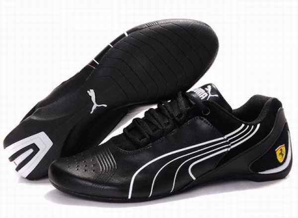 huge selection of 63589 4d562 basket puma homme en solde,chaussures puma femme intersport,chaussures puma  montantes