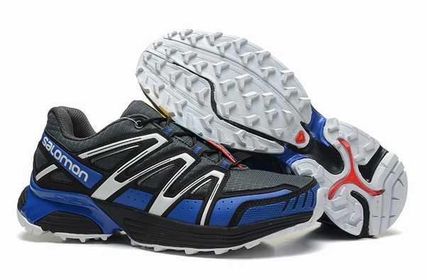 Aeromax Salomon Divine chaussure 6 Chaussure chaussure Ski QxhtrdsC