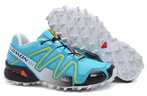 salomon trail solde chaussure ti salomon chaussure aeromax qcj53RL4A