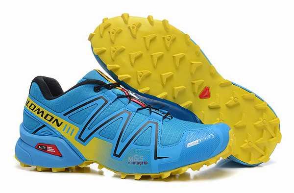 chaussure salomon ski de fond,chaussure salomon speed cross
