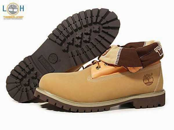 chaussure timberland ebay,chaussures timberland homme go