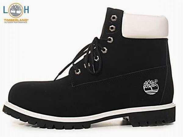 Locker chaussures Chaussure Foot timberland 9302r Timberland Homme wOPymNnv80