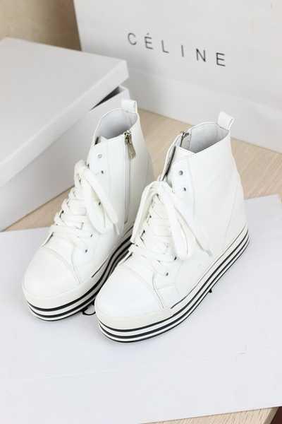 chanel chaussures femme prix