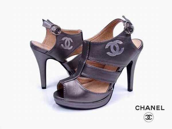 baskets chanel avis,chaussures chanel vente en ligne,chaussures chanel  escarpins f28c082734c