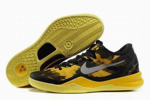 nike vi bryant zoom basket kobe chaussures baskets best de kobe X70qEx66wB