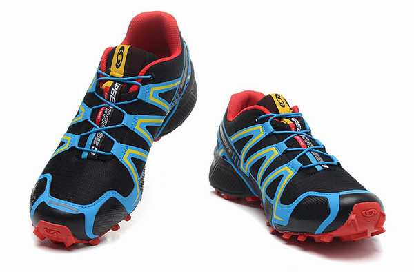 cheap for discount 661ad 5a677 70 Salomon chaussure Ski Access Quest Decathlon Chaussures wTAqtBnwp