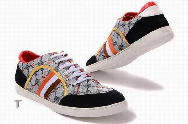 0b13fb0fffffc chaussures gucci bebe