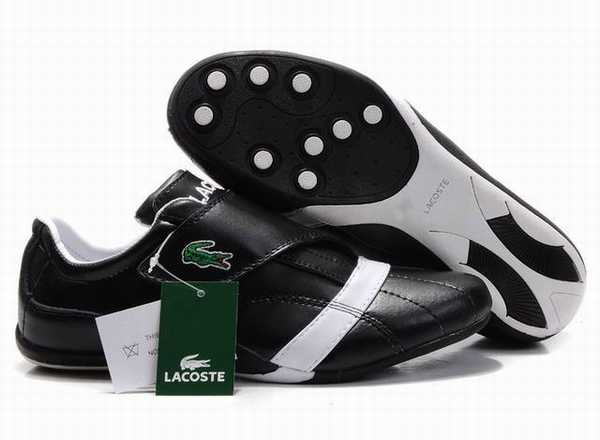 33aabe5a21616d chaussures homme lacoste discount,new basket lacoste,chaussure lacoste liege