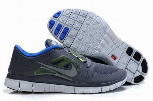 buy popular a28fb d559a chaussure nike free run 2 pas cher