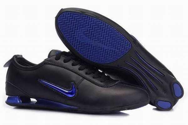 basket nike sport 2000