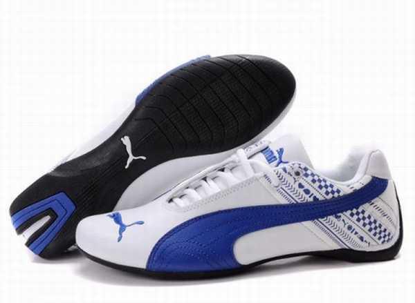 Solde Magasin 42 Chaussure En Homme Femme basket Puma bgv6fyY7