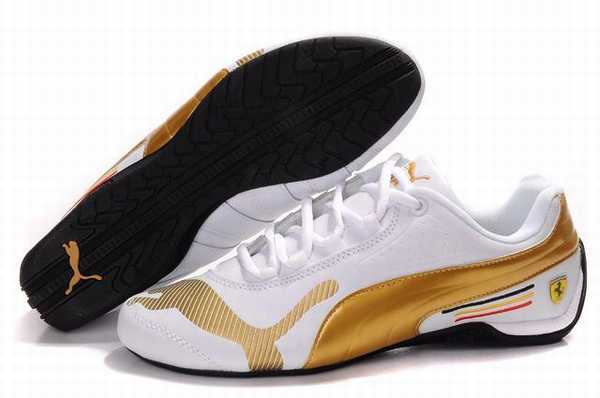 chaussure puma ancienne collection,basket puma homme moins