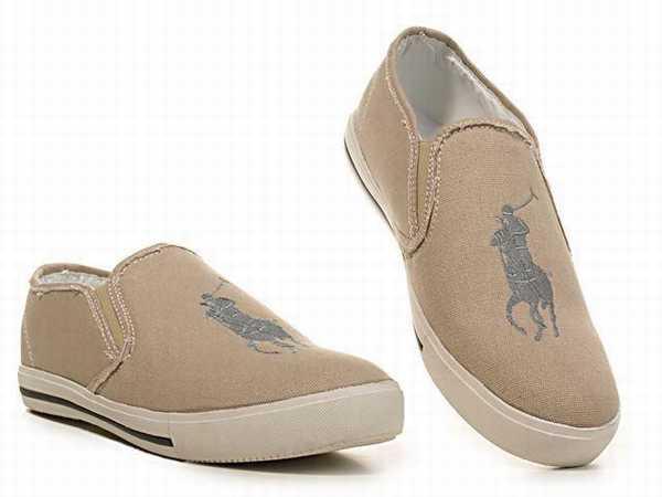 d8a48fb8550e Soldes Polo Ralph Lauren Cher Us chaussure Pas Assn CtTFZnPtqw