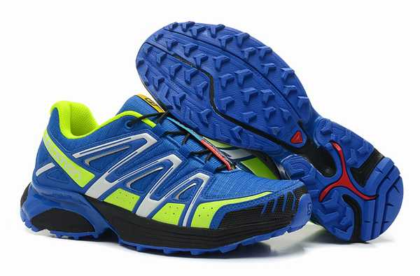 chaussures trail salomon vieux campeur,chaussure salomon