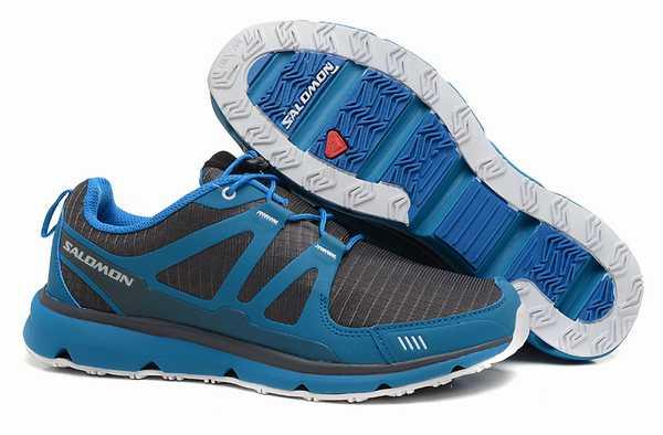 collection chaussure salomon 2014,chaussures salomon