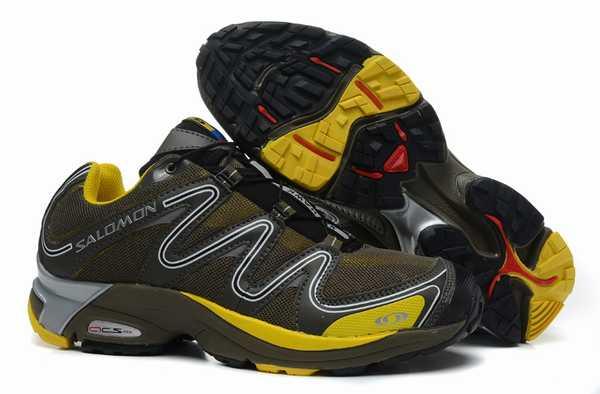 magasin en ligne 4125b 14ac7 chaussures ski salomon homme,chaussure salomon impermeable,