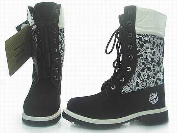 chaussures femme timberland t 39