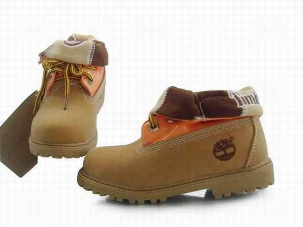 3 Suisses Homme Bottes Z4qf1xn Chaussures Timberland 8RwO5xwq