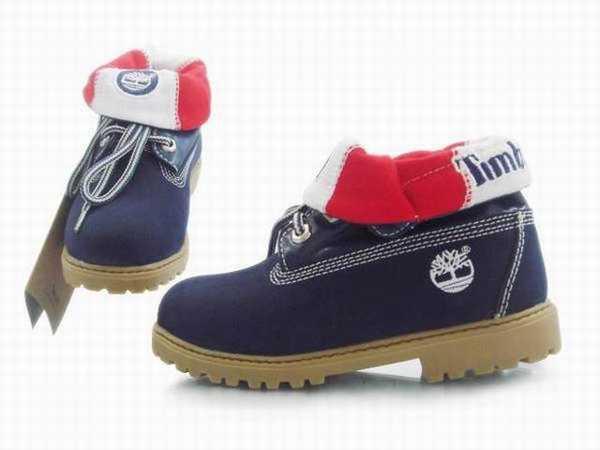 202501d5e9a ... chaussures timberland homme meilleur prix lacet timberland homme  timberland homme hiver