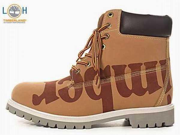 chaussures timberland luxembourg,timberland 84587