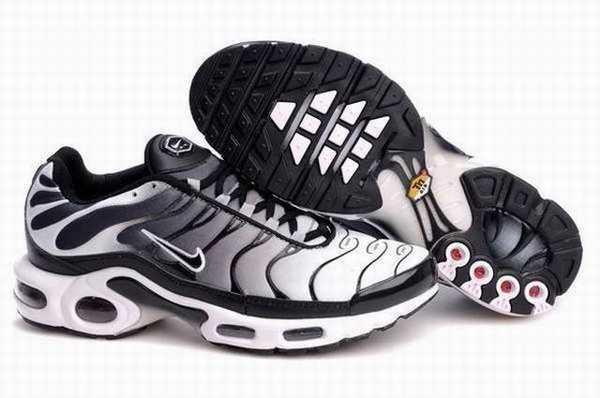 low priced 85f5f b0320 chaussures tn officiel nike tn cuir blanc nike tn pas cher fr