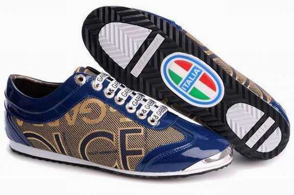 chaussures umbro football,chaussures vans pas cher